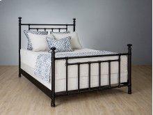Blake Iron Bed