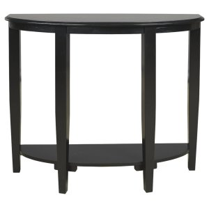 AshleySIGNATURE DESIGN BY ASHLEYAltonwood Sofa/console Table