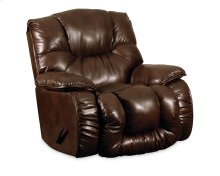 Bulldog ComfortKing® Wall Saver® Recliner
