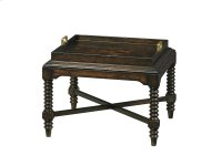 Dry Martini Bunching Cocktail Table Product Image
