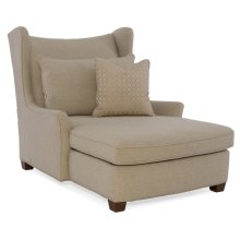 Living Room Kyra Chaise