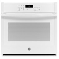 """®30"""" Smart Built-In Single Wall Oven"""