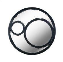 Gear - Wall Mirror