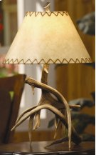 Trophy Table Lamp Product Image