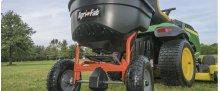130 lb. Tow Spreader - 45-0463