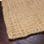 "Additional Jute Woven JS-2 18"" Sample"