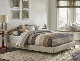 Aussie King Bed Set