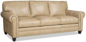 Daylen Stationary Sofa 8-Way Tie
