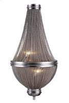 3 Lights 1210W13 Paloma Collection Product Image
