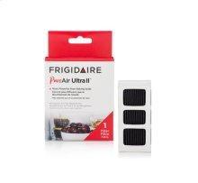 Frigidaire PureAir Ultra II Air Filter