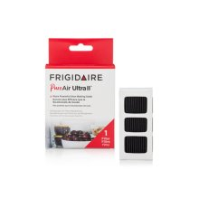 Frigidaire PureAir Ultra II Air Filter