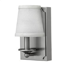 Avenue LED Sconce