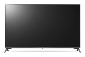 """55"""" Class UHD Commercial TV"""