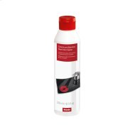 Cer. and stainless cleaner 8.5 fl oz. For best cleaning results and safe use.