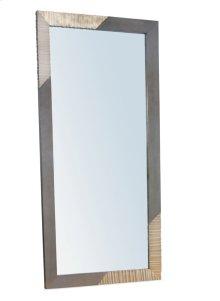 Westfall Grand Mirror
