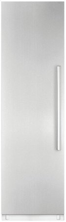 Bosch Integra nicht vorhanden Built-in Refrigerator Model B24IR70SLS Product Image