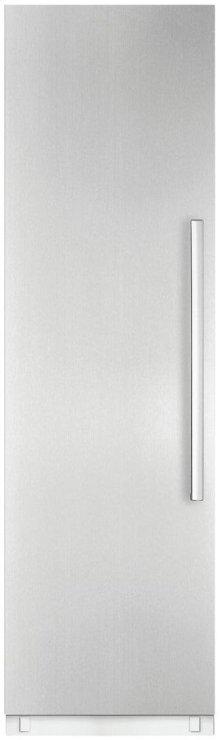 Bosch Integra nicht vorhanden Built-in Refrigerator Model B24IR70SLS