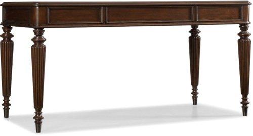 "60"" Leg Desk"