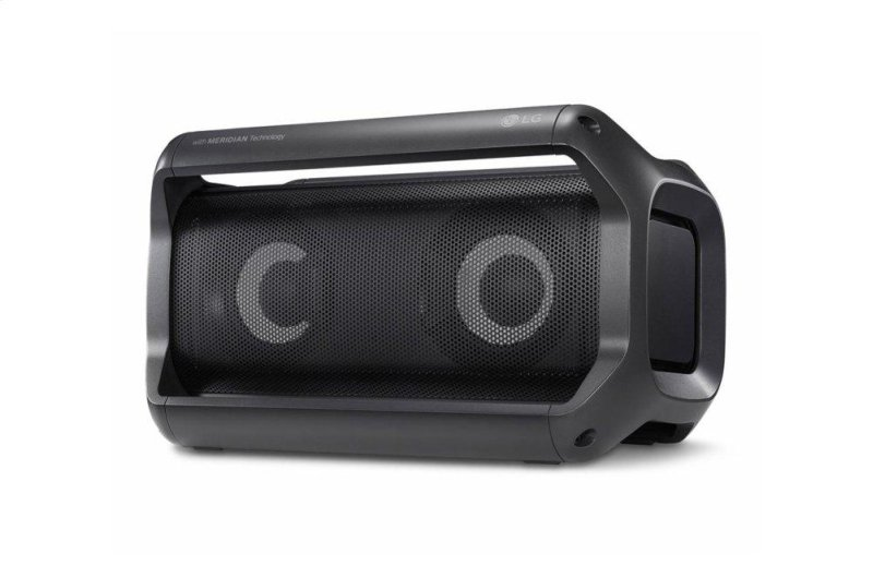 6b624855552 LG XBOOM Go Waterproof Bluetooth Speaker with up to 18 Hour Playback