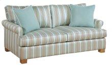 U1922 Townhouse Sofa