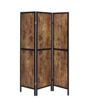 3 Panel Screen Product Image