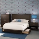 4-Piece Bedroom Set - 54'' Product Image