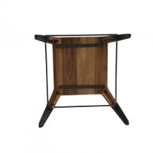 Flores Dining Chair