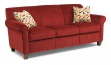 Dana Fabric Sofa