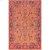 Additional Anika ANI-1031 2' x 3'
