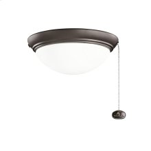 Small Low Profile Fixture SNB