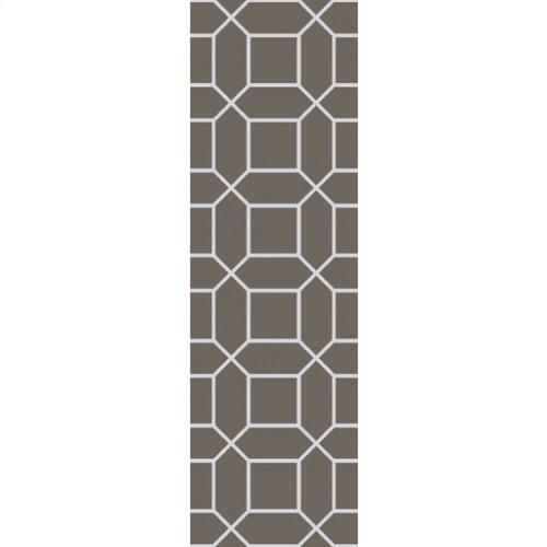 Lagoon LGO-2048 5' x 8'