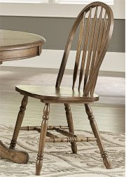 Windsor Side Chair Product Image