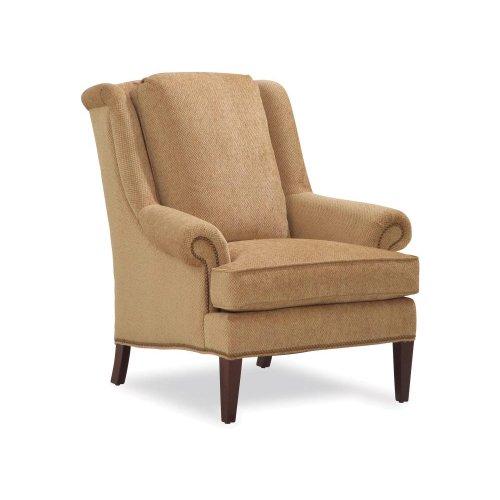 McAllister chair