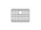 Grid for sink Product Image