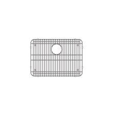 ProInox E Grid Kitchen sink bottom grid ProInox E200 stainless steel, 23'' x 17''