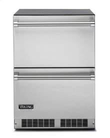 "24"" Refrigerated Drawers VDUO"