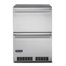 "24"" Refrigerated Drawers VDUI"
