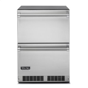 "Viking24"" Refrigerated Drawers VDUO"