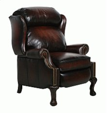 """7-4199 Danbury II (Leather) 5407-17 Stetson Bordeaux """"Click here for POWER option"""""""
