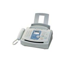 Multi-Function Laser Fax
