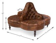 Lobby Sofa