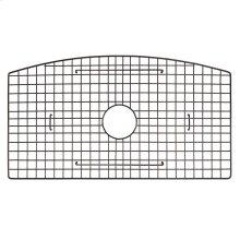 GR2715 Sink Bottom Grid in Mocha