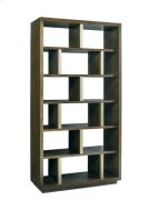 Claude Book Tower Product Image