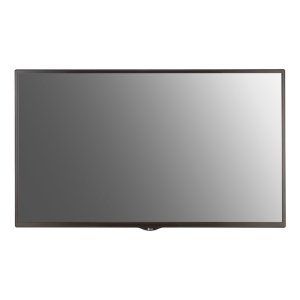 "LG Electronics55"" Standard Commercial Display"
