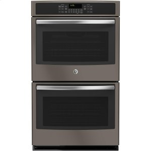 "GEGE(R) 30"" Built-In Double Wall Oven with Convection"
