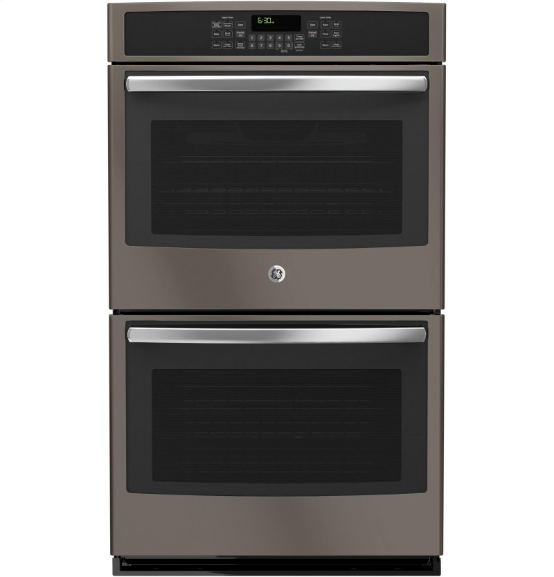 JT5500EJES in Slate by GE Appliances in Northboro, MA - GE
