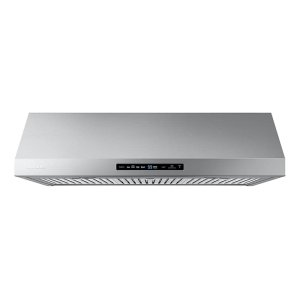 "Samsung Appliances36"" Under Cabinet Hood"