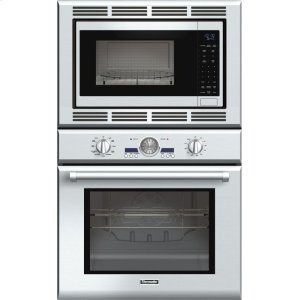 Thermador30-Inch Professional Combination Oven PODM301J