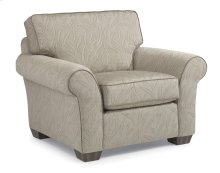 Vail Fabric Chair