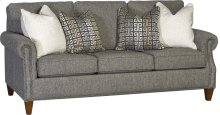 3311 Sofa